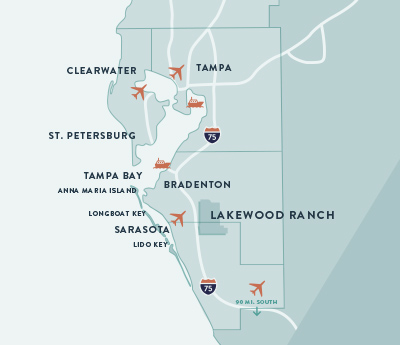 Home Page Lakewood Ranch Commercial